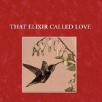 THAT ELIXIR CALLED LOVE:THE TRUTH ABOUT SEXUAL ATTRACTION SECRET FANTASIES